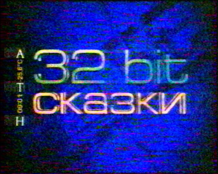 07c2964a746c08895cb7309626bc90aa.jpg