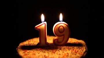 19-candle.jpg