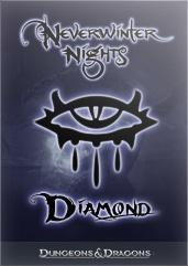 202152-neverwinter-nights-diamond-windows-front-cover.jpg
