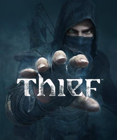 2604875-box_thief.png