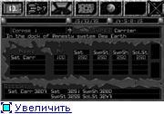 2e196afbea5a6dccbf14160d4064bdf9.jpg