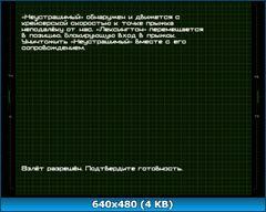 35ac33a61b5a33538ebd281c94c4648d.jpg