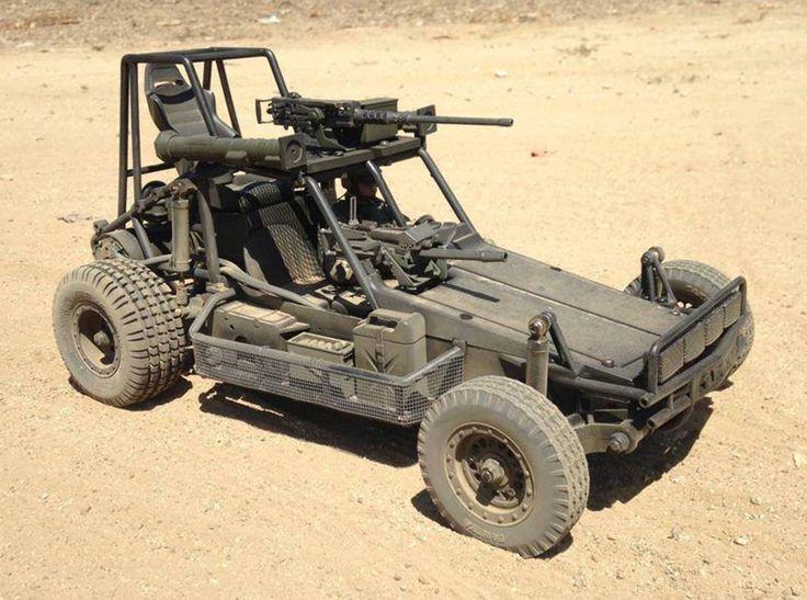 38d338d1256cc608cb3162de44c0daff--rc-cars-vehicles.jpg