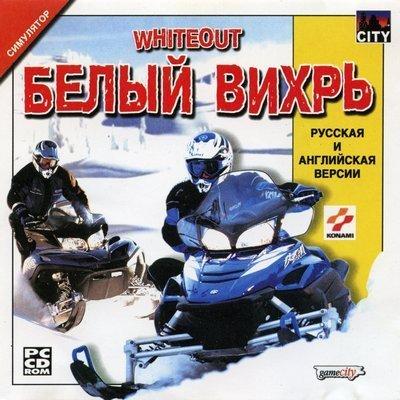 3ebcc877883a4f88e768378aec58428e.jpg