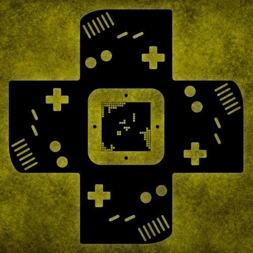 4-way-tetris.jpg