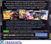44fffbd4d4bf0bd6383681e8e51c03c3.jpg