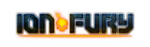 500px-ION_FURY_LOGO.png