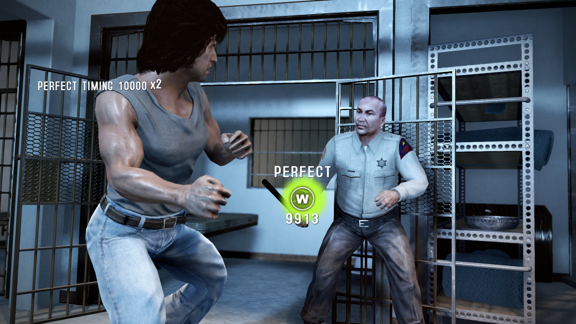 681854-rambo-the-video-game-windows-screenshot-qte-fight-in-police.jpg