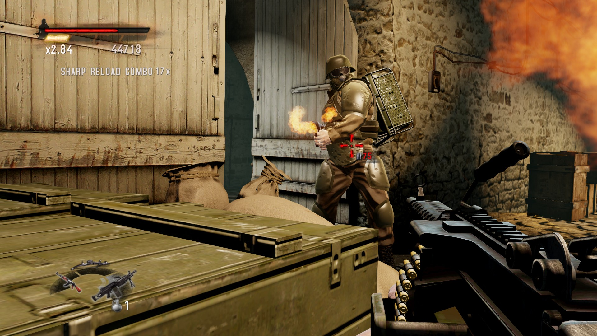 681879-rambo-the-video-game-windows-screenshot-avoid-flamethrower.jpg