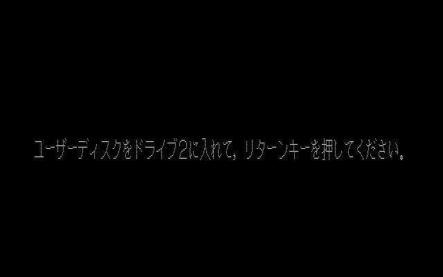 6f36655f8948656f8a615b13c5b5b776.jpg