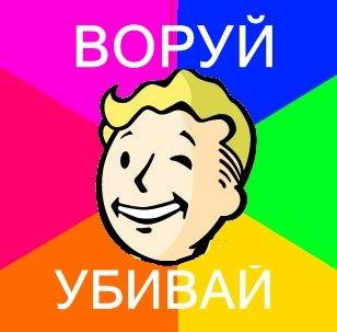 84c4e0dd51bbd1f700002ac4acc98362.jpg