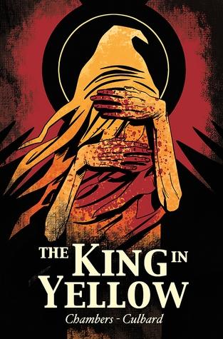 __The_King_in_Yellow.jpeg