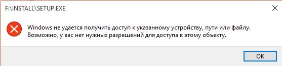 a3_downloader_disk_yandex_ru_disk_63dc9dce464ab4e47354841fcbdda36af7c710173e371fa75e5824087ca3.png