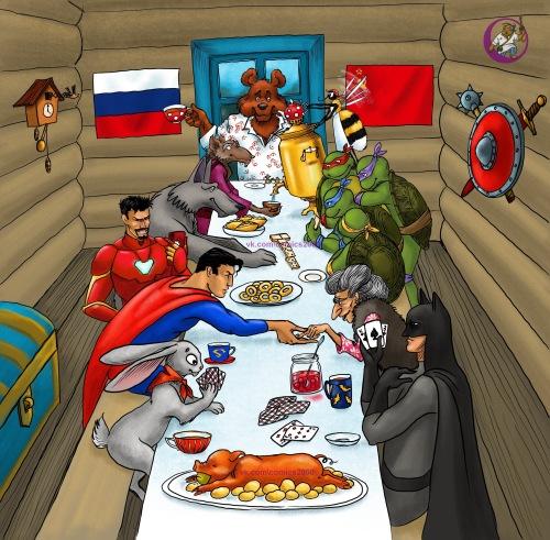 aa.radikal.ru_a20_2001_dc_067f6214f8cd.jpg