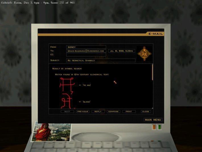 ac10.patreonusercontent.com_3_eyJ3ZWJwIjowfQ_3D_3D_patreon_medcc31b4b33b2927e20ac8599375a25c7d.jpg