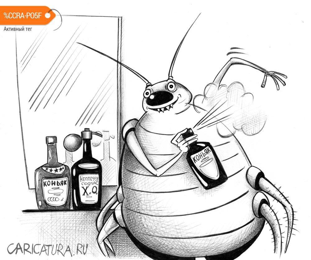 acaricatura.ru__parad_korsun_pic_karikatura_tarakan__sergey_korsun__31299.jpg