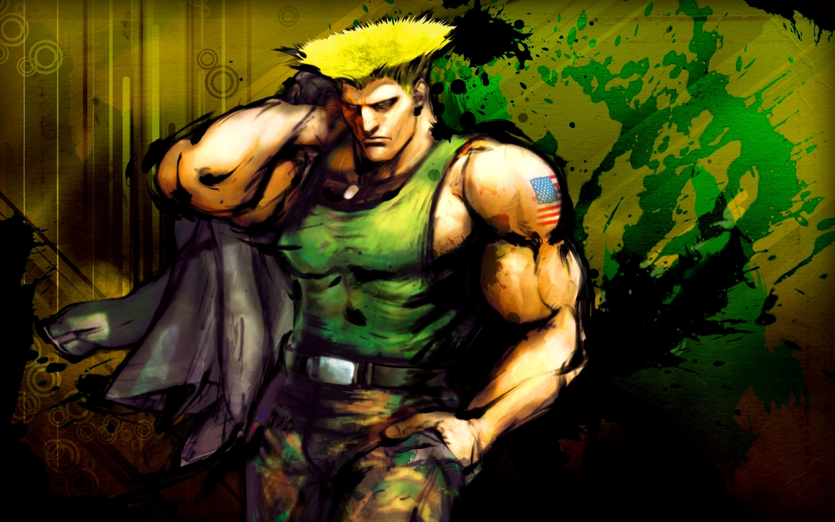 ad.ibtimes.co.uk_en_full_1467386_guile_street_fighter_5.jpg