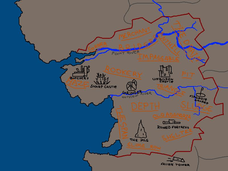 adanaria map.png
