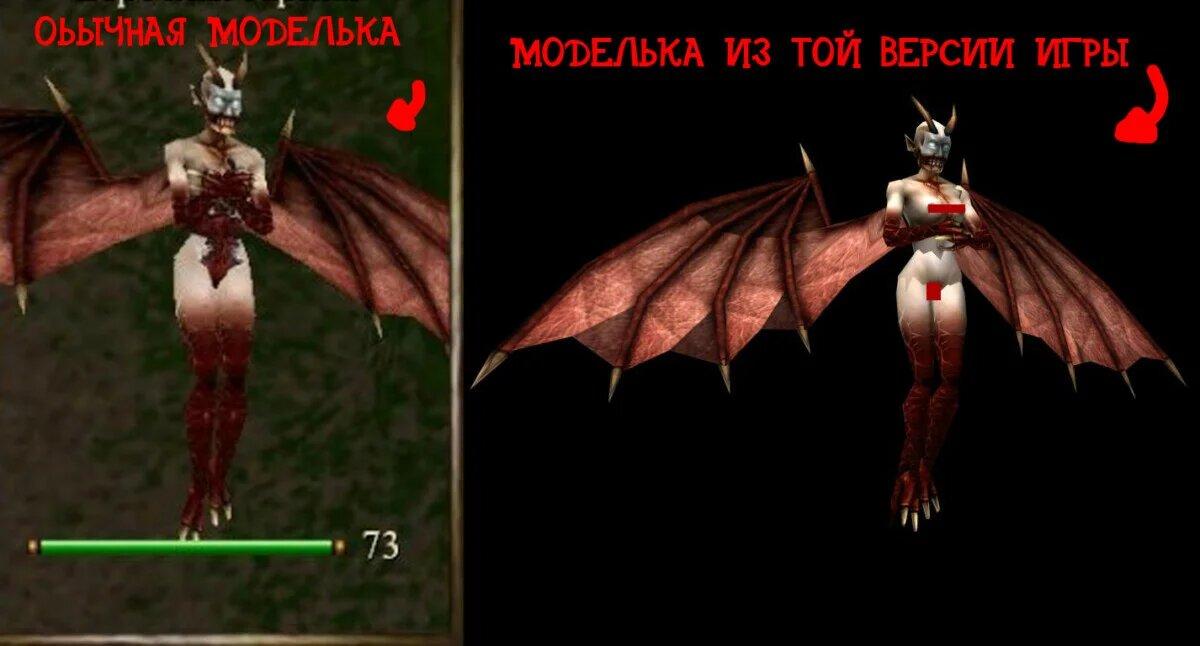 adownloader_disk_yandex_ru_preview_64dbe6a08940f81387a26e6f7415fe253b9fe0e382faae6f4dcb6f5e00c.jpg