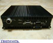 aforumimage.ru_thumbs_20180212_15184685320427191.jpg