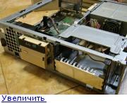 aforumimage.ru_thumbs_20180217_151888232741137898.jpg