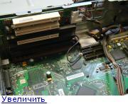 aforumimage.ru_thumbs_20180217_15188823428293558.jpg