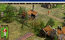 ai.ibb.co_bdytQfD_cossacks2_02_small.jpg