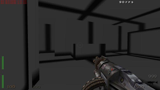 ai.imgur.com_19XtAr9l.jpg