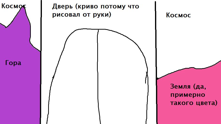 ai.yapx.ru_F74Yf.png