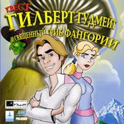 ai056.radikal.ru_1510_b8_cbe35cfea907.jpg