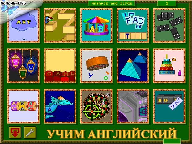 ai1.imageban.ru_out_2013_10_23_88748b1e442a9812f1d6cf497913b9d8.jpg