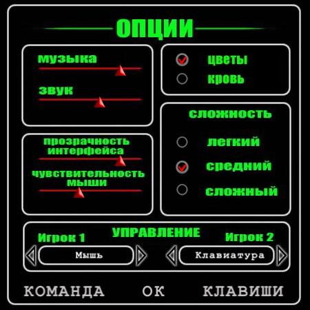 ai1.imageban.ru_out_2018_10_01_396a724413d34cdadc8f439fe0a15092.jpg
