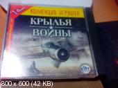 ai105.fastpic.ru_thumb_2018_0507_27_b67af896e792d2c8ffb3558d1b3bae27.jpeg