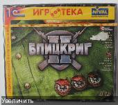 ai105.fastpic.ru_thumb_2018_0518_6d__db97dd506e727544909c080416bda36d.jpeg