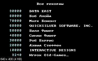 ai114.fastpic.ru_thumb_2020_1124_5f_46530d5affa57bcb8a0bcdaab74e505f.jpeg