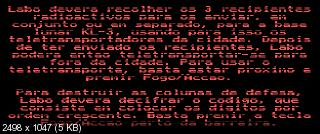 ai114.fastpic.ru_thumb_2021_0327_15__7a6e128bf80c901ca362e88ff29a9515.jpeg