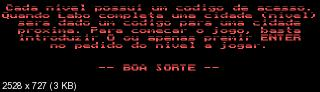 ai114.fastpic.ru_thumb_2021_0327_7c__5d37b97ad8d635f0209a2aae4ee7b07c.jpeg