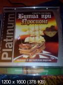 ai95.fastpic.ru_thumb_2017_1002_b0_18d9854769db3504188be12bd41984b0.jpeg