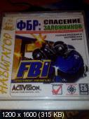 ai95.fastpic.ru_thumb_2017_1002_fa_fcaa6bac89d099ec2138bdbe5fceddfa.jpeg