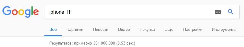 ai99.fastpic.ru_big_2018_0217_97_1ab6437088fafb3fcd9b8953a23bf997.jpg