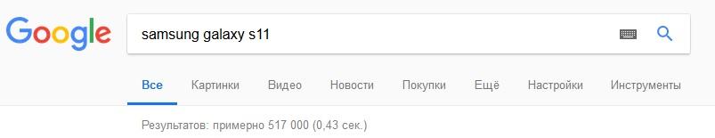 ai99.fastpic.ru_big_2018_0217_da_ee054deaabc1d419ff97291ff6f5e1da.jpg