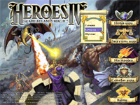 aimage.ibb.co_d5aOnd_Heroes_4_01_small.png