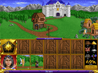 aimage.ibb.co_dxZsT8_Heroes_I_02_small.png