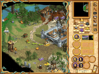 aimage.ibb.co_jLNfYJ_Heroes_4_02_small.png