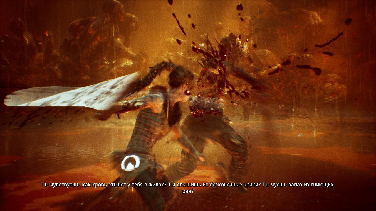 aimages.gameru.net_image_direct_1bd257c973ee509.jpg