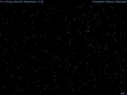 Windows 98se/me Ram Limitation Patch By Rudolph R  Loew - crisedo