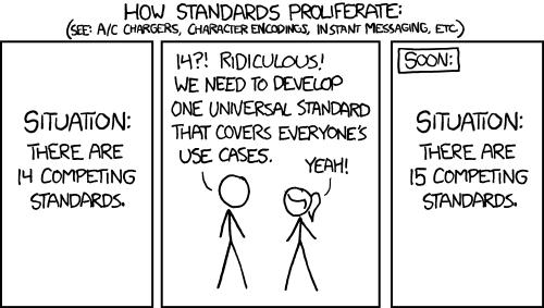 aimgs.xkcd.com_comics_standards.png