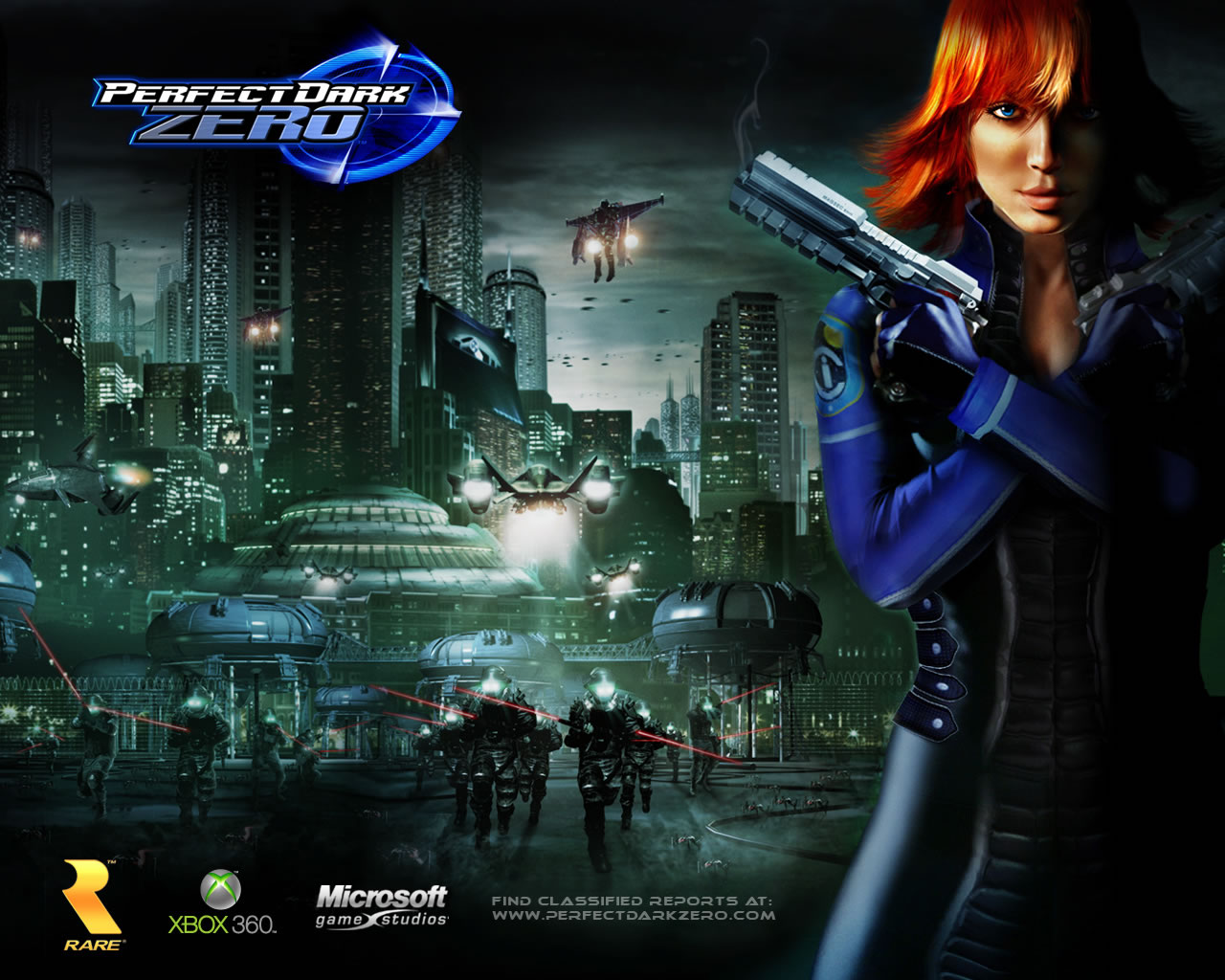 ajonvilma.com_images_perfect_dark_zero_xbox_game_1.jpg