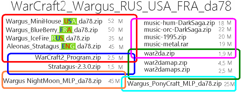 akenokeno.ucoz.ru_win_WarCraft2_Wargus_RUS_USA_FRA_da78.png