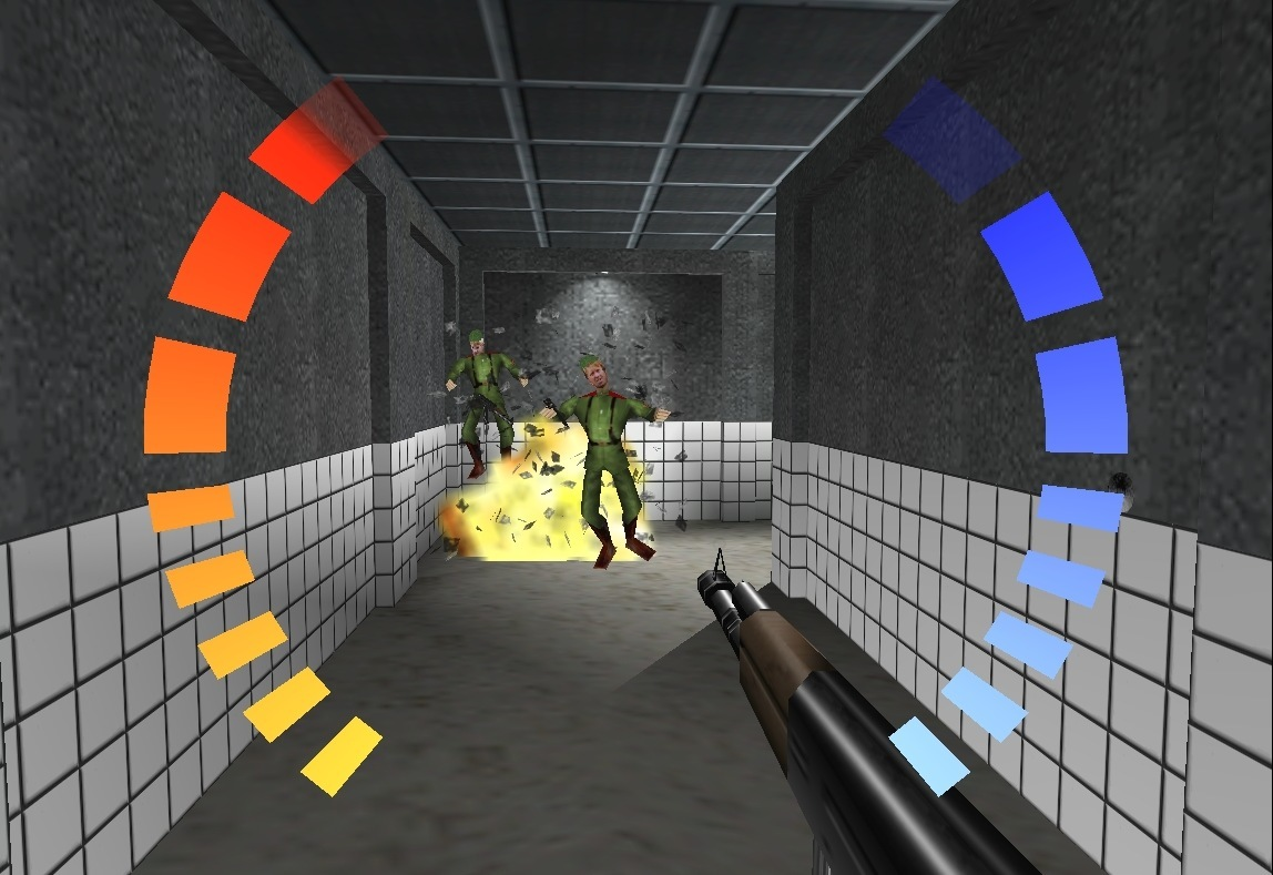 alutris.net_media_games_screenshots_goldeneye_007_nintendo_64_n64_016.jpg